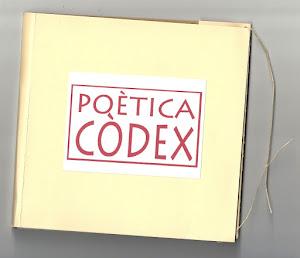 carpetes amb dibuixos originals 15 x 15 cm  poètica còdex,  A LA VENDA! (50 €)