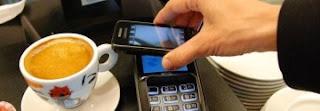 pagamento-celular-segurança-nfc