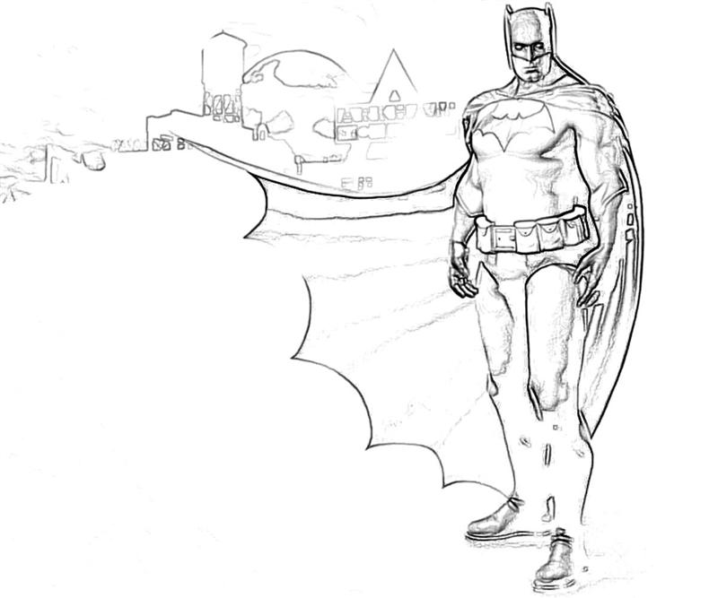 printable-batman-arkham-city-batman-memento-coloring-pages
