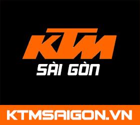 KTM Sài Gòn