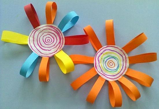 http://www.manualidadesinfantiles.org/flores-cartulina