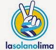 La Solano Lima