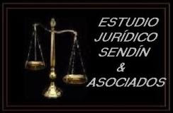 ESTUDIO JURDICO SENDIN &amp; ASOCIADOS
