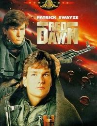 Red Dawn   Bmovies