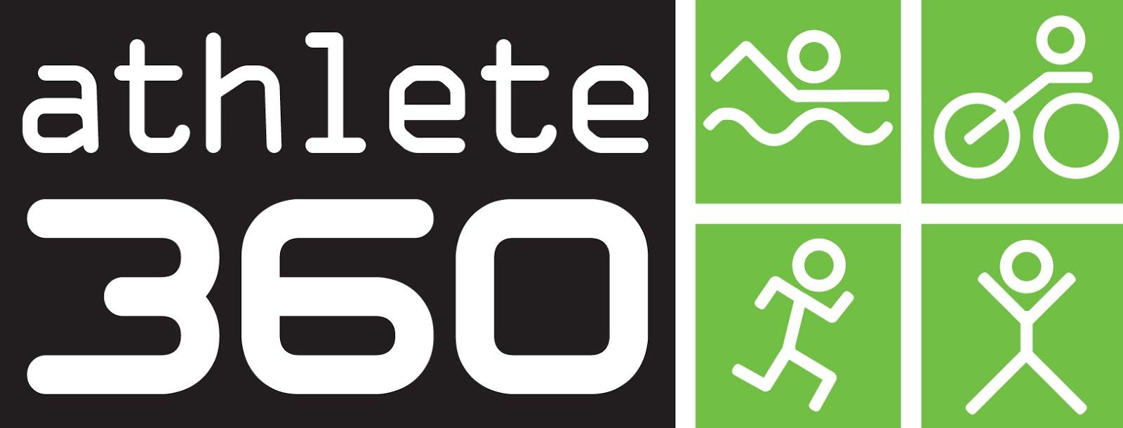 Athlete360