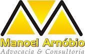 Manoel Arnóbio Advocacia & Consultoria