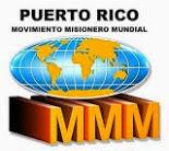 MMM. - PUERTO RICO