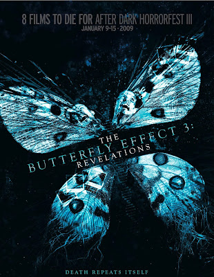 Watch Online The Butterfly Effect 3 Full Movie Free Download In Hindi