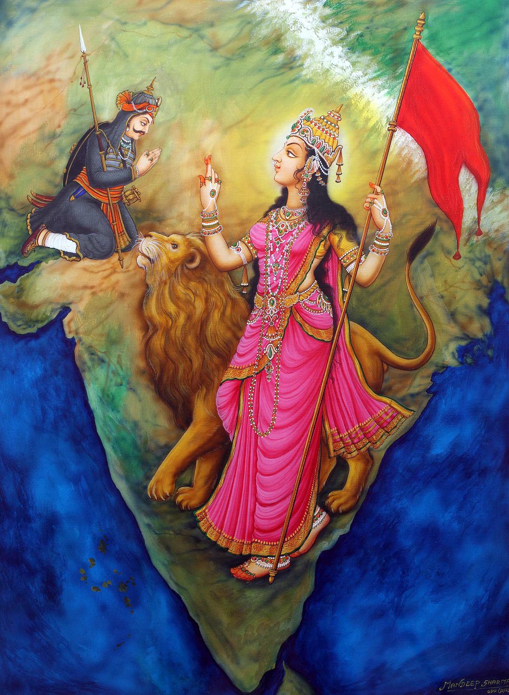 Maharana pratap - photo#3