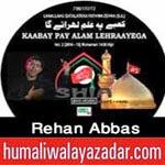 http://audionohay.blogspot.com/2014/10/rehan-abbas-nohay-2015.html