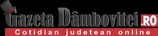 Gazeta Dambovitei