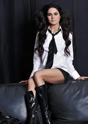 Veena Malik Hot wallpapers
