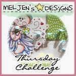 Meljen's on Facebook