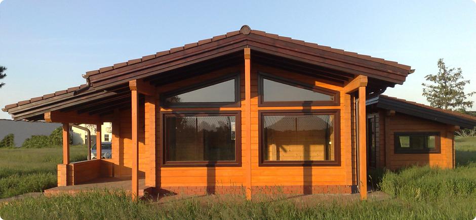 decoracao de interiores de casas de madeira: Design de interiores Arquitetura e Estilo pessoal: Casas de madeira