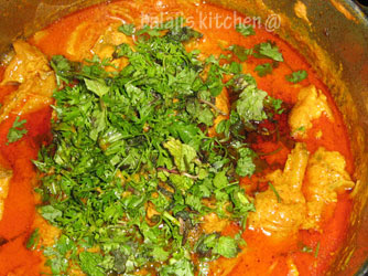 Indian food recipes december 2012 monday december 17 2012 forumfinder Image collections