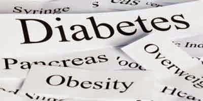 karbohidrat dapat dibedakan menjadi dua kategori, yakni dalam bentuk sederhana dan kompleks
