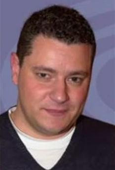 Gran hermano mayo 2000 - Vanesa pascual ...