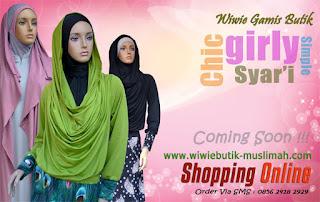 wiwi-gamis-muslimah-toko-online-busana-muslim