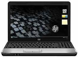 HP G60-441US