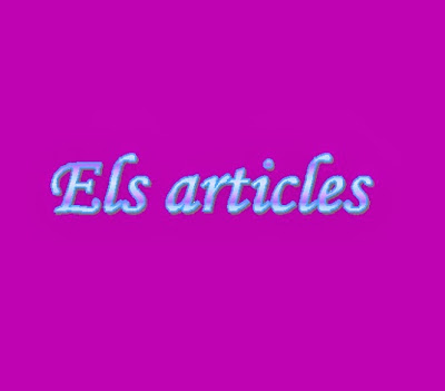 http://clic.xtec.cat/db/jclicApplet.jsp?project=http://clic.xtec.cat/projects/articles/jclic/articles.jclic.zip&lang=ca&title=Els+articles