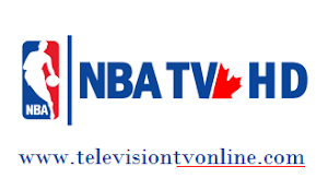 NBA TV channel en Vivo Online Gratis