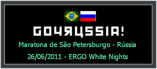 Blog Go 4 Russia