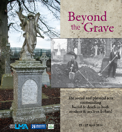 http://limerickcityofculture.ie/sites/default/files/Beyond The Grave Timetable.pdf