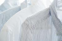 λευκα λινα βαμβακερα αστραφτερα ρουχα ευκολα και φθηνα