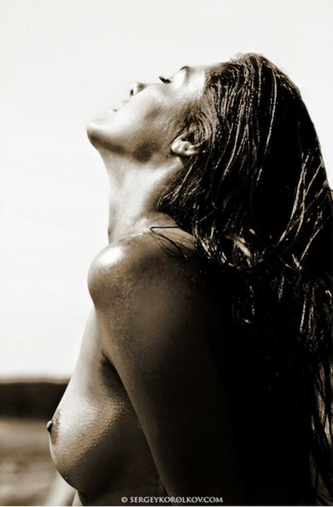 retratos-artisticos-fotograficos-mujeres
