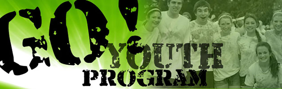GO! Youth Program - Operation Care