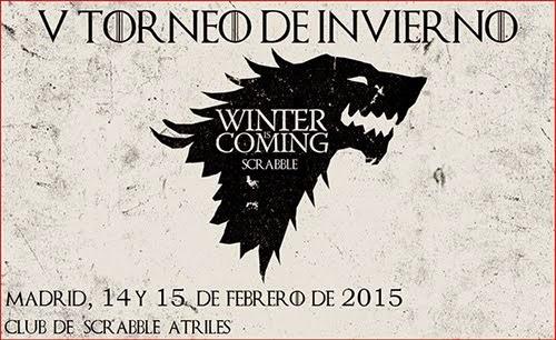 14 y 15 de febrero - España