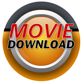 Download Film Gratis Secara Legal
