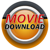 download film http://softwareitugratis.blogspot.com