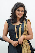 Monisha latest glam pics-thumbnail-2