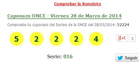 Ganadoras!! - SORTEO 2 LOTES CAPILARES KERATINA ANIAN COSMETICS