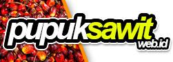 Pupuk Sawit Organik Yang Paling Bagus untuk Kelapa Sawit