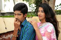 AK Rao PK Rao Tollywood Movie Stills