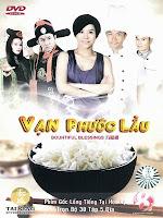 Vạn Phước Lầu - Bountiful Blessings (2012) - USLT - 24/24