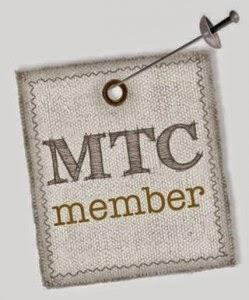 Partecipo all'MTChallenge