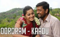 Oororam – Official Video Song | Kaadu