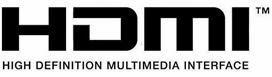 плюсы и минусы HDMI разъема