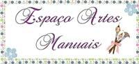 Artesanato - Espaço Artes Manuais