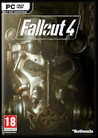 http://www.world4free.cc/2015/11/fallout-4-2015-pc-game-download-links.html