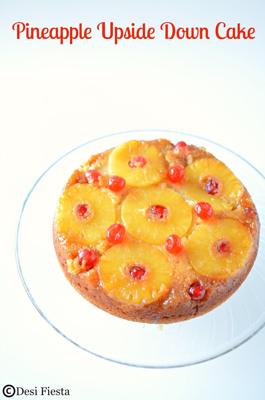 eggless cake recipes