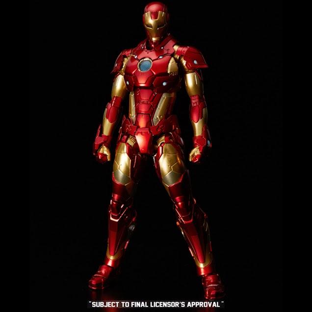 Action Figures: Marvel, DC, etc. - Página 2 14_ironman_001_B