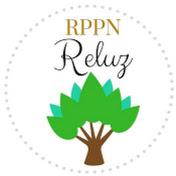 TV RPPN Reluz