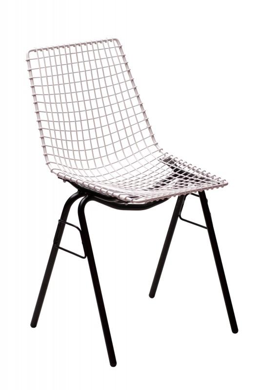 slavia vintage le blog de l 39 est design d co et lifestyle henryk sztaba sur slavia. Black Bedroom Furniture Sets. Home Design Ideas