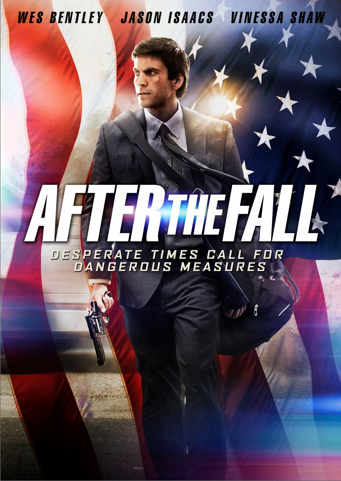 After The Fall 2014 Hdrip  tainies online oipeirates