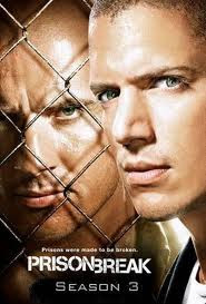 Vt Ngc Phn 3 -  Prison Break Season ...