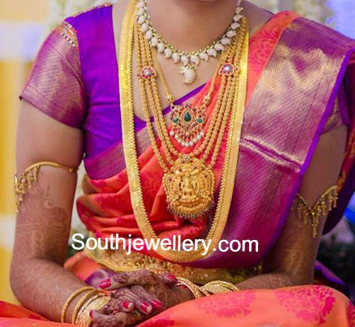 hindu single women in narka The lay men and women also pursue the same  that jainism has no single  as a hindu sect many jains do not return jainism as their religion on.